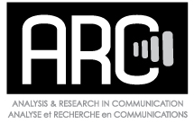 ArcResearch